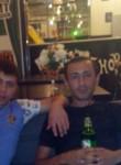 Emanuel, 26  , Rostov-na-Donu