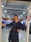 Yuliya, 42  , Karagandy