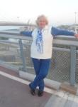Svetlana, 70  , Pescara
