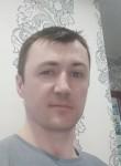 Yen, 42  , Vychegodskiy