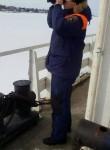 Mikhail, 48  , Kostroma