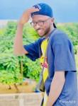 XaLiLeuH nDiAye, 18  , Pikine