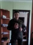 Styepa, 22  , Vypolzovo
