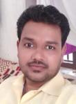 Raj Rajpoot, 20  , Indi