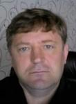 Nikolay, 46  , Chunskiy