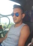 Soner Balçik, 20  , Piraziz