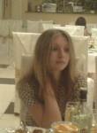 Lyudmila, 45  , Stavropol