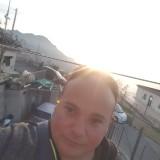 Salvatore , 39  , Maiori