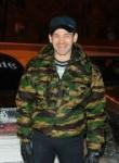 Nikolay, 37  , Talitsa
