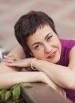Olga, 47, Reutov