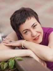 Olga, 46, Russia, Reutov