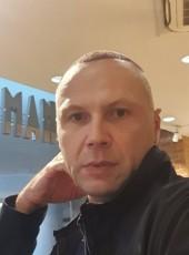 Igor, 48, United Kingdom, City of London