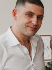 Maksim, 36, Russia, Khabarovsk