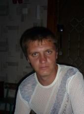 Dmitriy , 41, Russia, Ruzayevka