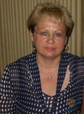 katrin, 54, Germany, Oldenburg