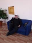 Artyem, 37  , Troitsk (Chelyabinsk)