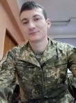 Sanya, 28, Zhytomyr