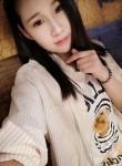 闵敏姐姐, 22, Beijing