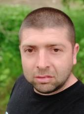 Николай, 30, Bulgaria, Varna