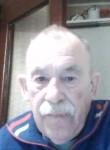 Vladimir, 69  , Velikiye Luki