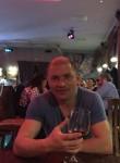 MAKSIM, 38  , Zvenigorod