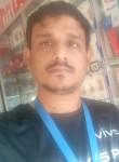Joni Pgm, 27  , Jalpaiguri