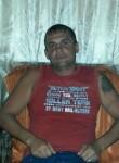 Pashka, 39  , Bezenchuk