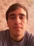 Ridvan, 22  , Kuvshinovo