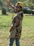 mohamed, 22  , Zagazig