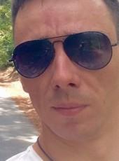 PervyposleBoga, 27, Russia, Yalta