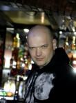 Igor, 40, Krasnodar