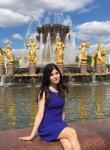 nadezhda, 23, Moscow
