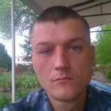 Vitalik, 31  , Novoukrayinka