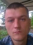 Vitalik, 29  , Novoukrayinka