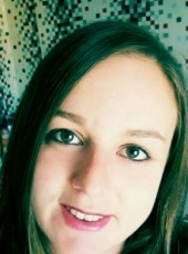 noe mie, 28, France, Dunkerque