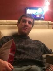 SeRyeGa, 38, Russia, Aleksin