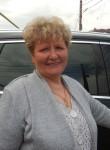 Tamara, 65, Michurinsk