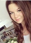 yulia, 27  , Kotovsk