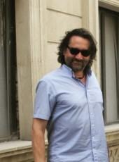 Andrey , 51, Russia, Korolev