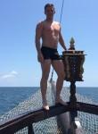 Georgiy, 28  , Alatyr