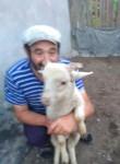 Guseyn, 58, Kizlyar