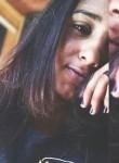 Lívia, 18  , Criciuma