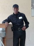 Вован, 54 года, Нова Водолага