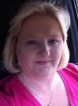 Michelle, 49  , Ardmore