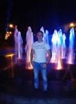 Maksim, 27  , Gryazi