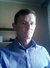 Starichyek, 41, Russia, Verkhniy Baskunchak