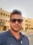 Md Julhash, 18  , Ar Rayyan