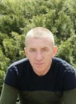 Andrey, 40  , Chasov Yar