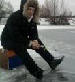 Aleksandr, 40  , Krasnogvardeyskoye (Belgorod)
