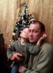 Mikhail, 41  , Kakhovka